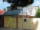 Гостевой дом Субтропики Геленджика
