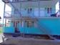 Гостевой дом На Крымской
