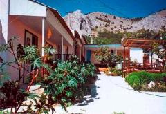 Гостевой дом В гостях у Веляде