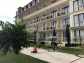 Отель Grand-Shano