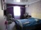 2-х комнатная квартира с видом на море