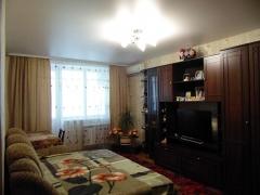 3-х комнатная квартира в центре Дивноморское