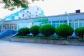 Мини-гостиница Агидель