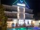 Мини-гостиница Феникс