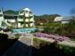Гостиница Долина реки Ту