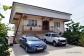 Гостевой дом Подсолнух