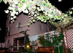 Гостевой дом Ирина Анапа