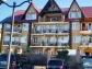 Мини-отель Пурпурный замок