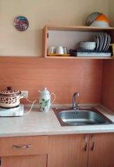Комфорт 2-х местный с мини-кухней