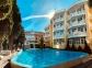 Гостиничный комплекс Кипарис
