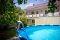 Гостевой дом На Черноморской 186А
