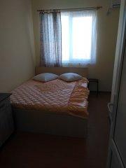 Стандарт 2-х местный с общей кроватью (3 этаж)