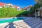 Гостевой дом Куба
