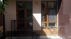 Гостевой дом На Декабристов Геленджик