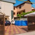 Гостиница Милания