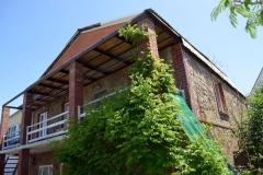 Гостевой дом На Нагорной 4