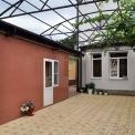 Гостевой дом Семейный пансион