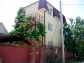 Гостевой дом На Кустодиева 26
