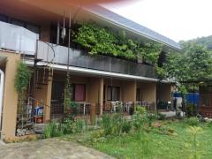 Гостевой дом Астерос