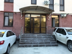 Квартиры Адлер