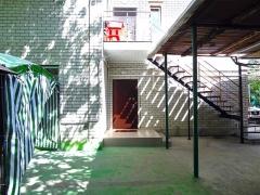 Этаж под ключ Геленджик