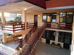 Гостевой дом LIMAN (Лиман) Адлер