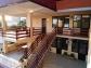 Гостевой дом LIMAN (Лиман)