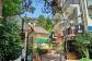 Гостевой дом Санта Мария