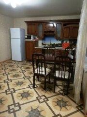 Двухкомнатная квартира с кухней
