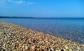 Квартира у моря в Любимовке