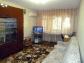 Двухкомнатная квартира на Новороссийской