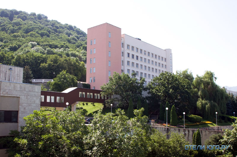 Картинки по запросу санаторий горный воздух