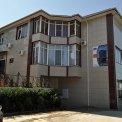 Гостевой дом На Каспийской