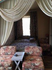 Квартира-студия в Дагомысе