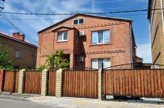 Гостевой дом Анна Геленджик