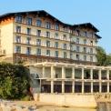 Отель Golden Hills (Голден Хиллс)