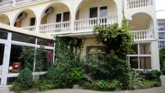 Гостевой дом на улице Ленина 172