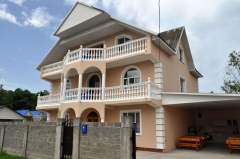 Гостевой дом Марина Вардане