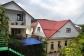 Гостевой дом Летний