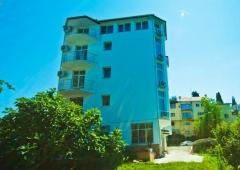 Гостевой дом Элит-отель Сочи