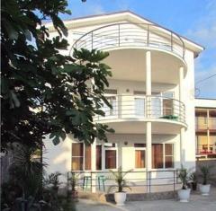 Гостевой дом Лилия Вардане