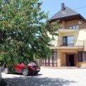 Гостевой дом Фантазия
