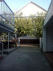 Мини-гостиница Южная