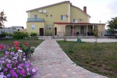 Гостевой дом Travel House (Тревел Хаус) Керчь