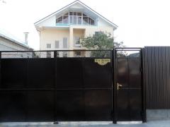Гостевой дом Романтик