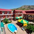 Мини-гостиница Леман