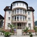 Гостевой дом Ассоль