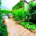 Гостевой дом Черноморский дворик