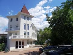 Мини-отель Ангара
