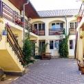 Гостевой дом Ани